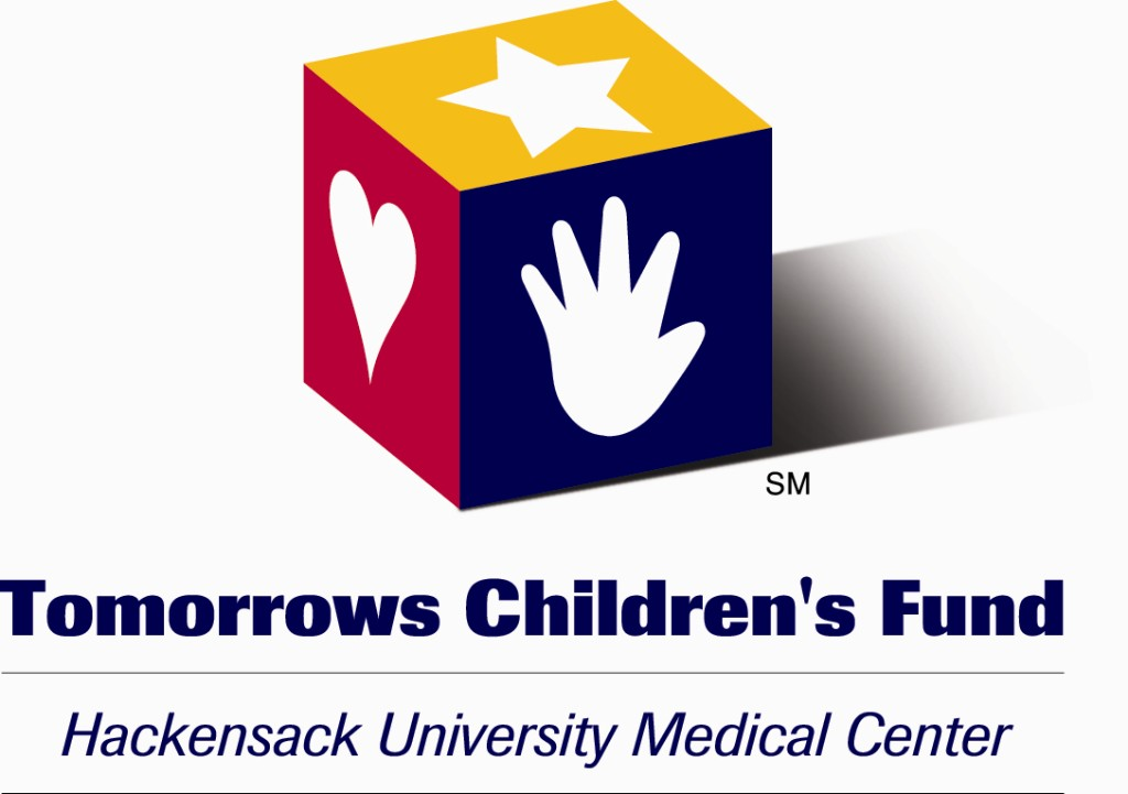 Tomorrows Children's Fund